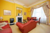 3 bed Flat in Westbourne Street...