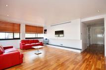 2 bed Flat to rent in Gilbert Street, Mayfair...