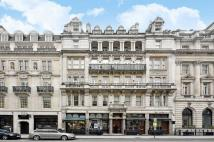 Flat to rent in Pall Mall, St James's...