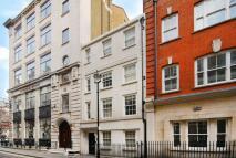 2 bed property in Lower John Street, Soho...