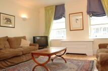 2 bedroom Flat in Dover Street, Mayfair...