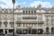 1 bedroom Flat to rent in Pall Mall, St James's...