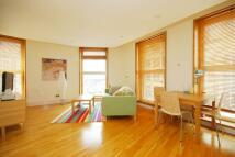 1 bedroom Flat in Haymarket, St James's...