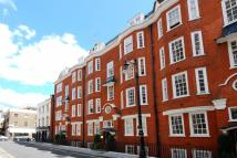1 bed Flat in Carrington Street...