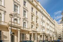 Paddington Flat to rent