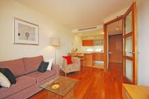 Flat to rent in Praed Street, Paddington...