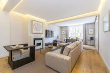 2 bed Flat to rent in Dunraven Street, Mayfair...