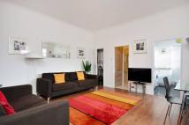 1 bed Flat in Marshall Street...