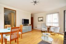 1 bedroom Flat to rent in Clarges Mews, Mayfair...