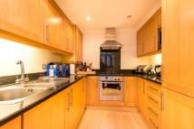 3 bed Flat to rent in Curzon Street, Mayfair...