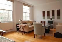 Hyde Park Sqaure Flat to rent