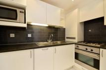Flat to rent in Avery Row, Mayfair, W1K