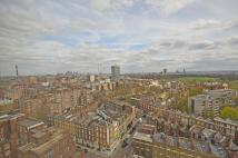 1 bedroom Flat to rent in Porchester Place...