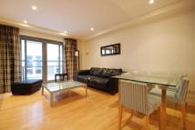 1 bed Flat to rent in Rose and Crown Yard...