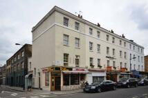 1 bedroom Flat in Norfolk Place...