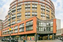 Praed Street Flat to rent
