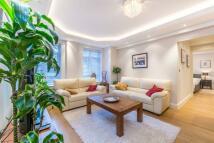Portsea Hall Flat to rent