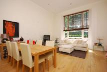 1 bedroom Flat to rent in Hyde Park Square...