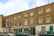 1 bed Flat in Star Street, Paddington...