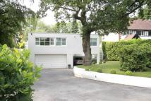 3 bed Detached home for sale in Hale Road, Hale Barns...