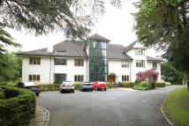 3 bed Apartment for sale in South Downs Road, Bowdon...