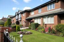 1 bedroom Retirement Property in Brown Street, Altrincham...