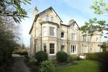 2 bedroom Flat in Heald Road, Bowdon...