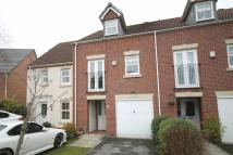 4 bedroom Town House in Maryport Drive...