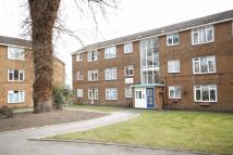 1 bedroom Apartment for sale in Lloyds Court, Altrincham...