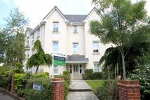 Apartment for sale in Maryport Drive...
