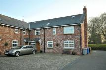 4 bed Barn Conversion to rent in Shay Lane, Hale Barns...