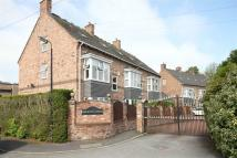 Town House for sale in Regents Court...