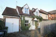 3 bedroom semi detached property for sale in Brookfield Avenue...