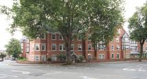 1 bed Apartment in Groby Road, Altrincham...