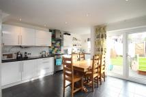 3 bedroom Terraced home for sale in Lamberton Drive, Baguley
