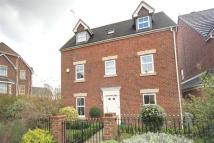 Detached house for sale in Kentmere Road, Timperley...