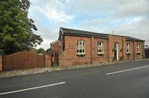 Character Property to rent in Pepper Street, Mobberley...
