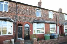 3 bed Terraced property in Brentwood Avenue...