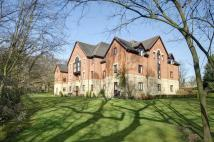 1 bed Retirement Property in Ashley Road, Altrincham...
