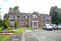 Apartment for sale in South Downs Road, Hale...
