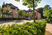 2 bedroom Apartment to rent in 2a Acresfield Road...