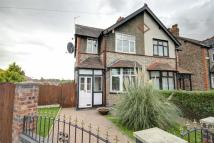 3 bed semi detached property to rent in Hale Road, Hale Barns...