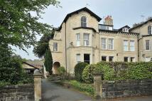 Apartment in Heald Road, Bowdon