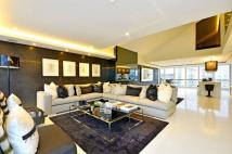 Flat for sale in Chelsea Harbour, Chelsea...