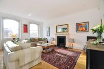 3 bed Flat in Redcliffe Square...