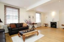 Redfield Lane Flat for sale