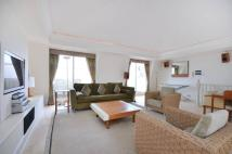 Maisonette to rent in Queen's Gate Terrace...