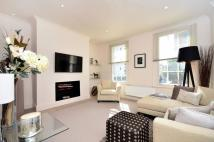3 bed Maisonette for sale in Fulham Road, Chelsea...