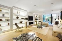 5 bed property in South End, Kensington, W8