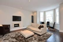 2 bed Flat to rent in Redcliffe Gardens...